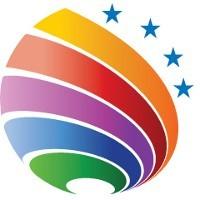 Elindult az Európai Sokszínűségi Karta Magyarország