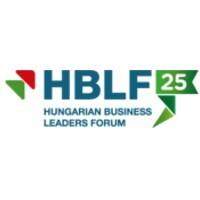 HBLF 25 Éves Jubileumi Hét