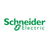 A Schneider Electric Hungária csatlakozott a HBLF-hez!