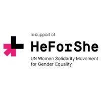 HeForShe