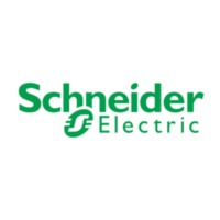 Schneider Electric Hungary is the new member of HBLF