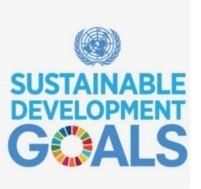 Fenntartható Fejlődési Célok