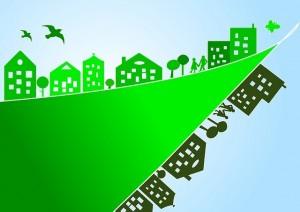 Új programot indítunk a fenntartható és környezetbarát Magyarországért!