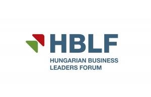 SAJTÓKÖZLEMÉNY / Éves és egyben rendkívüli tisztújító közgyűlést tartott a Hungarian Business Leader Forum