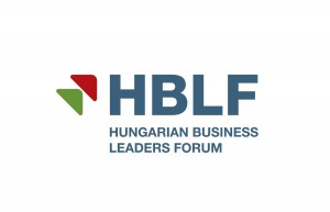 A HBLF Ügyvezető igazgató pozícióban keres tapasztalt szakembert