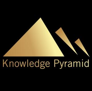 A Knowledge Pyramid Kft. csatlakozott a HBLF-hez